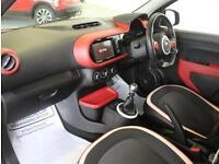 Renault Twingo 0.9 TCE 90 Dynamique S 5dr