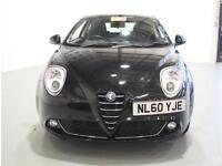 Alfa Romeo Mito 1.4 Turismo 3dr