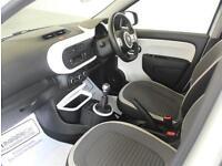 Renault Twingo 0.9 TCE 90 Dynamique 5dr