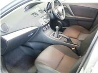 Mazda Mazda3 1.6d Tamura 5dr
