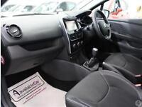 Renault Clio 1.5 dCi 90 Dynamique Nav 5dr