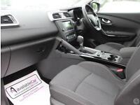 Renault Kadjar 1.5 dCi 110 Dynamique Nav 5dr 2WD