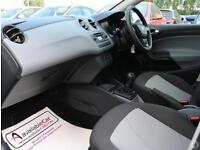 Seat Ibiza 1.2 S 5dr