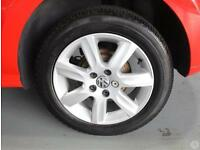 Volkswagen Polo 1.2 Match Edition 3dr