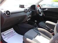 Audi A1 1.4 TFSI 122 Sport 3dr