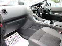 Peugeot 3008 1.6 BlueHDi 120 Allure 5dr EAT6