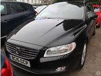 Volvo V70 2.0 D4 181 Business Edition 5dr