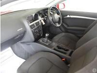 Audi A5 Coupe 1.8 TFSI 2dr