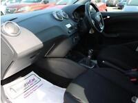Seat Ibiza 1.2 TSI FR 5dr