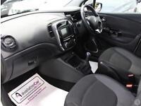 Renault Captur 0.9 TCE 90 Dynamique S MediaNav 2WD