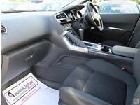 Peugeot 3008 1.6 BlueHDi 120 Active 5dr EAT6