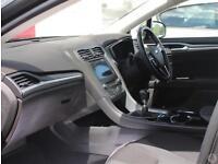 Ford Mondeo 2.0 TDCi 180 Titanium 5dr