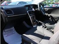 Volvo V40 Cross Country 1.6 D2 115 SE 5dr Powershi