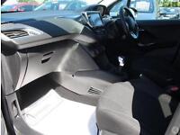 Peugeot 208 1.6 BlueHDi 75 Allure 5dr