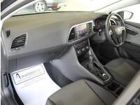 Seat Leon 1.6 TDI 115 SE Dynamic Technology 5dr