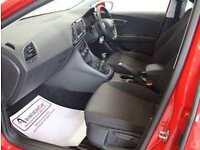 Seat Leon 1.6 TDI 110 SE 5dr Tech Pack