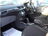 Vauxhall Corsa 1.4 90 SE 5dr Auto