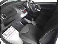 Peugeot 107 1.0 Active 3dr