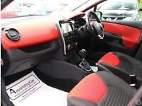 Renault Clio 1.5 dCi 90 Dynamique S MediaNav 5dr