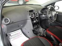 Vauxhall Corsa 1.4 100 SRi 5dr