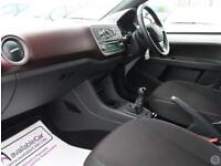 Seat Mii 1.0 Mango Limited Edition 5dr