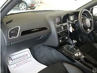 Audi A4 2.0 TDI 190 Black Edition 4dr Nav