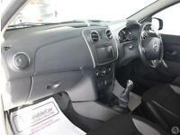 Dacia Sandero Stepway 0.9 TCe 90 Laureate 5dr 2WD