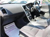 Volvo XC60 2.4 D4 181 SE Nav 5dr AWD