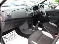Dacia Sandero Stepway 1.5 dCi 90 Ambiance 5dr 2WD