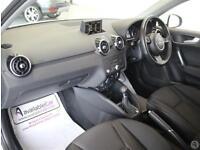 Audi A1 1.4 TFSI 120 Sport 3dr S Tronic