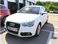 Audi A1 Sportback 1.4 TFSI Sport 5dr