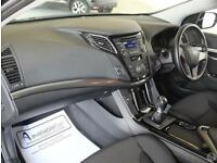Hyundai I40 Tourer 1.7 CRDi 115 Blue Drive S 5dr