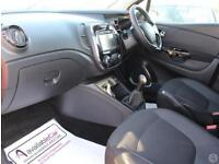 Renault Captur 0.9 TCE 90 Dynamique S MediaNav