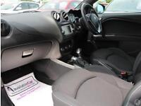 Alfa Romeo Mito 1.4 TB M/Air 170 Quadrifoglio Verd