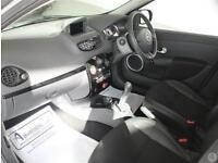 Renault Clio Tourer 1.5 dCi 88 Dynamique TomTom