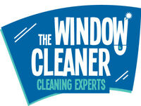 window cleaners & cleaning experts