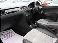 Seat Toledo 1.2 TSI Style Advanced Nav 5dr