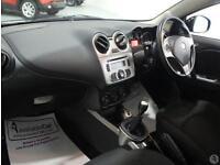 Alfa Romeo Mito 1.4 TB MultiAir 105 Sprint 3dr