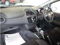Fiat Punto 1.2 Easy 3dr