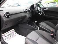 Audi A1 1.2 TFSI Sport 3dr