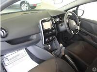 Renault Clio 0.9 TCE 90 Dynamique MediaNav 5dr