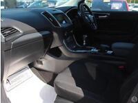 Ford Edge 2.0 TDCi 180 Titanium 5dr 4WD