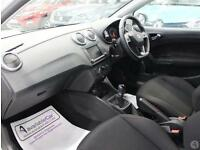 Seat Ibiza Coupe 1.2 TSI 90 FR Technology 3dr