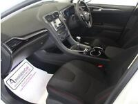Ford Mondeo 2.0 TDCi 150 ST-Line 5dr