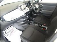 Fiat 500X 1.4 Multiair Pop Star 5dr 2WD