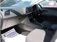 Seat Leon 1.6 TDI 105 SE Dynamic Technology 5dr DS