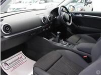 Audi A3 1.2 TFSI Sport 3dr