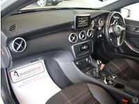 Mercedes Benz A A A180 1.6 B/E Sport 5dr
