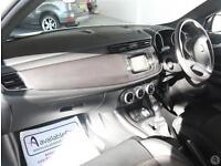 Alfa Romeo Giulietta 1.4 TB MultiAir 170 Exclusive