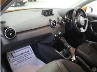 Audi A1 Sportback 1.4 TFSI 120 Sport 5dr